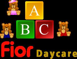 Fior Daycare